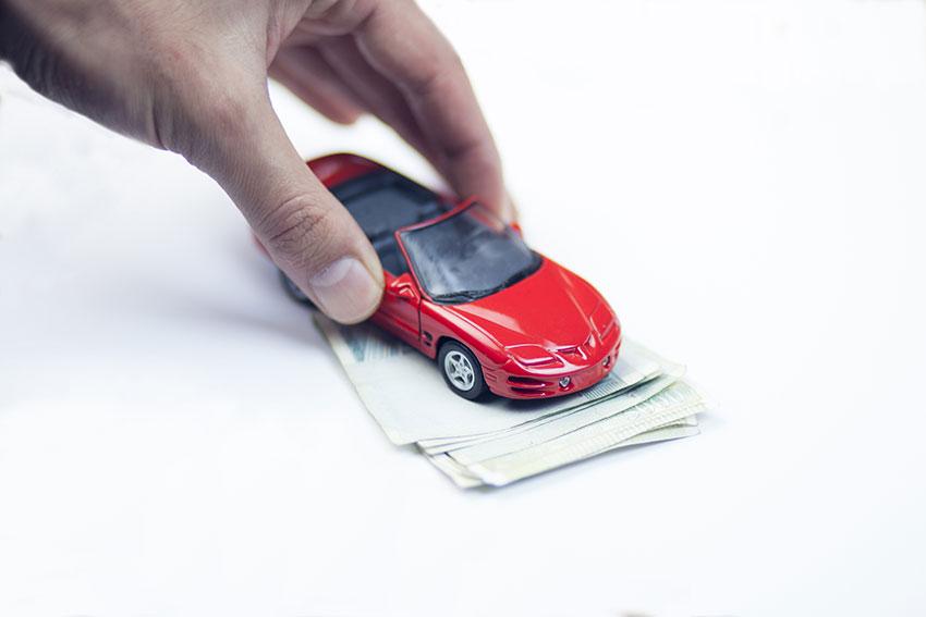 license-cost
