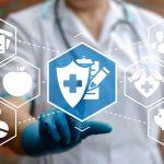 CAA Health & Dental Insurance Company Review