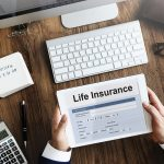 Primerica Life Insurance Company of Canada Review