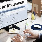 Two Car Insurance Policies On One Car