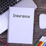 What Should I Look For When Buying Car Insurance