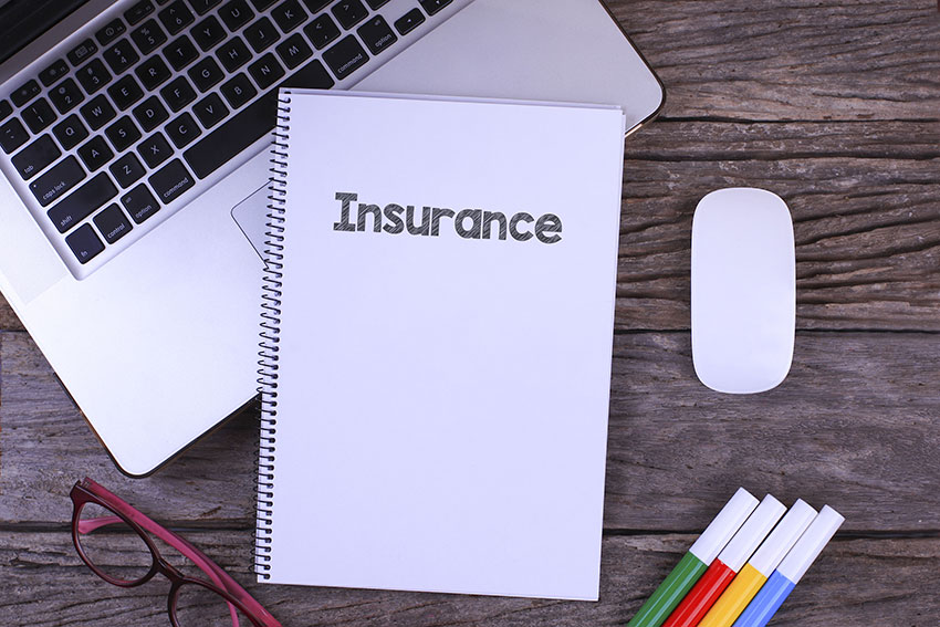 buying-car-insurance