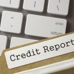 Does Paying Car Insurance Help Build Credit?