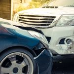 Comprehensive Vs Collision Insurance Coverage