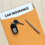 Do You Need Proof Of Insurance To Buy A Car?