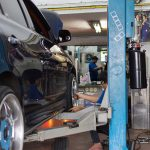 Engine Failure Car Insurance Coverage