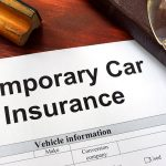 3 Months Only Car Insurance Coverage
