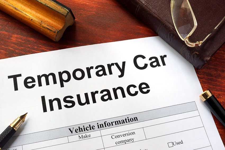 temporary-car-insurance
