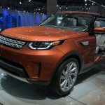 Land Rover Car Insurance Cost, Quotes and Rates in Canada