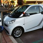 Smart Fortwo Car Insurance Cost & Quotes Comparison