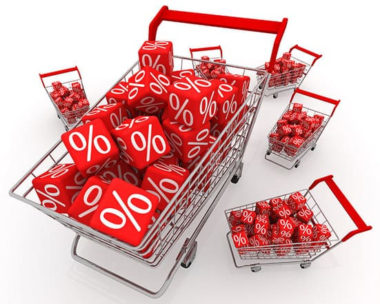 ask-discounts
