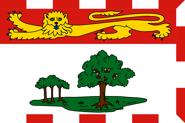 prince-edward-island