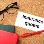 Intact Car Insurance Quotes Review & Ratings
