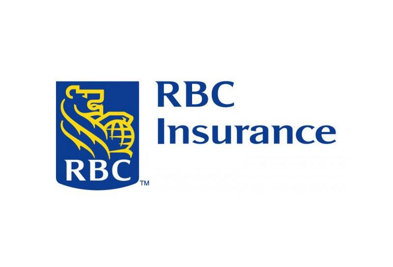 RBC-car-insurance