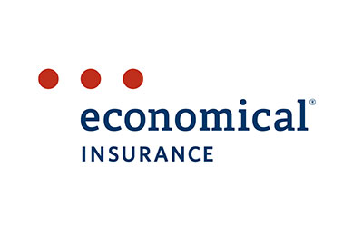 The Economical Insurance