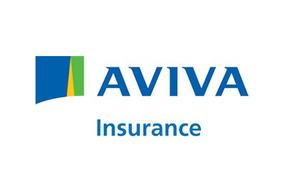 The Top 12 Home Insurance Companies In Canada Compare Insurances