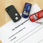 RSA Car Insurance Quotes Review & Ratings