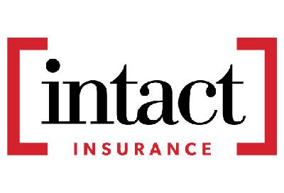 intact-car-insurance
