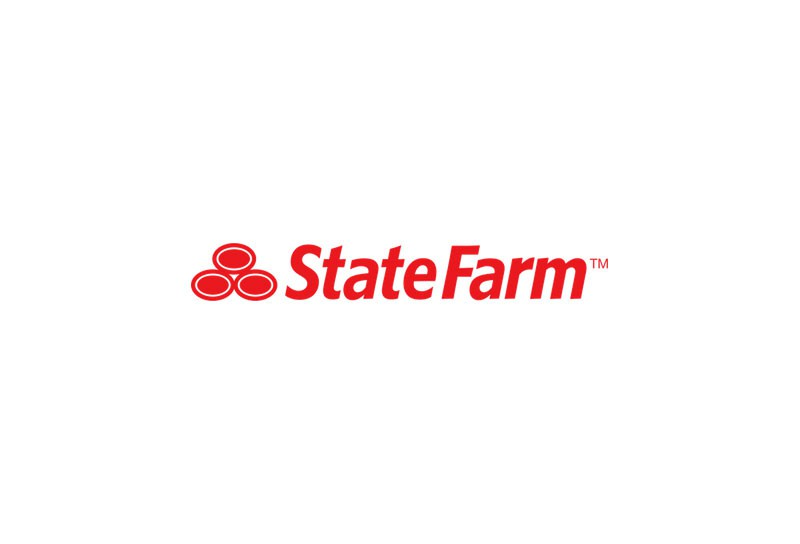 state-farm-car-insurance