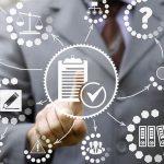 Scotiabank Car Insurance Reviews & Ratings