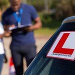 Kent & EssexMutualInsurance Car Insurance Reviews & Ratings