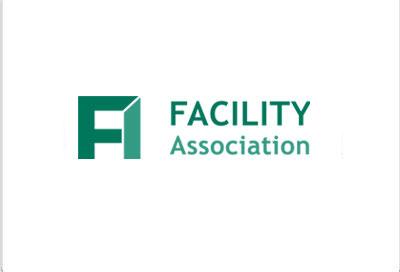 Facility Association Insurance