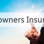 Home Insurance Premium Factors & FAQs