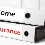 Home Insurance Calculator Canada