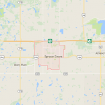 Home Insurance in Spruce Grove