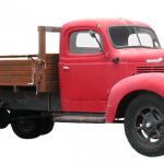 Cheapest Trucks To Insure in Canada