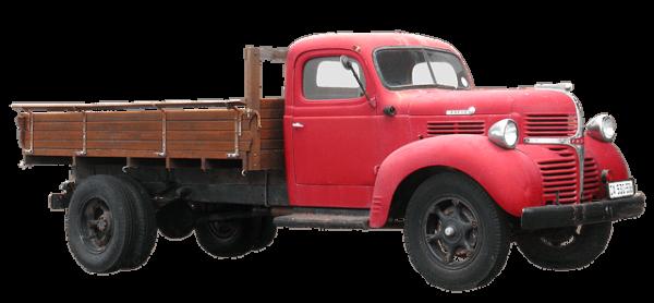 cheap truck