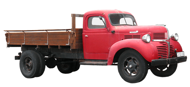 Antique Classic Car Insurance Ontario