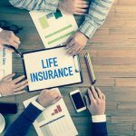 Guaranteed Life Insurance in Canada