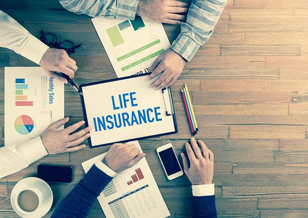 guaranteed-life-insurance