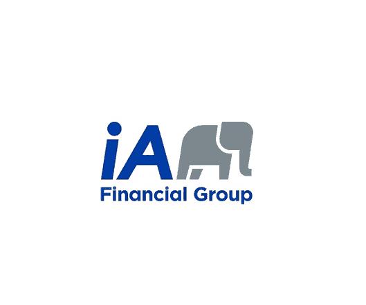 IA Life Insurance Canada