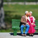 Best Travel Insurance for Canadian Seniors