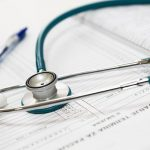 Best Health Insurance Companies in Canada