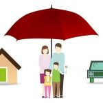 Manulife Financial Life Insurance Review