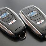 Can I Claim My Lost Car Keys On Insurance?