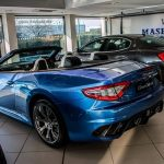 Selling Car Privately vs Dealer What You Need to Know