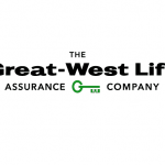 Great West Life Life Insurance Review