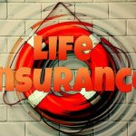 Types of Life Insurance in Ontario & Canada