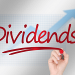 Life Insurance with Dividends in Ontario, Canada