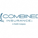 Combined Insurance Company of America Review