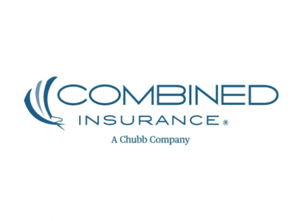 Combined Insurance Company of America