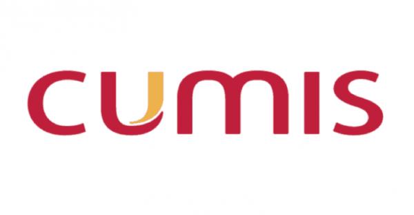 CUMIS logo
