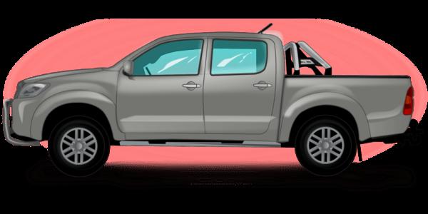 pickup-truck