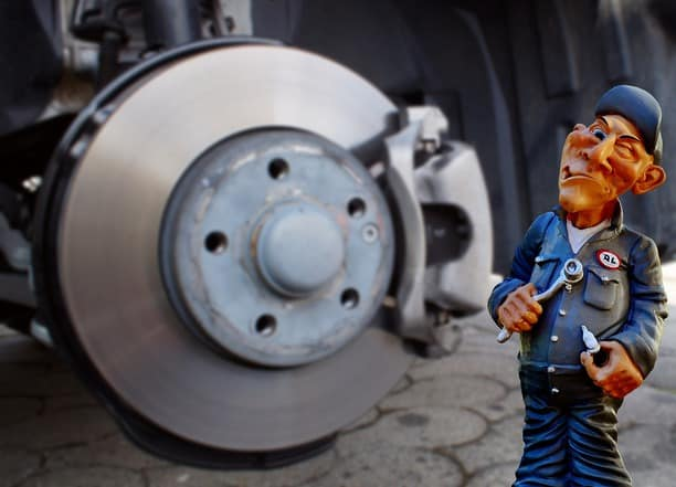auto-modification-mechanic