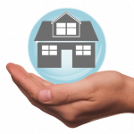 Factors That Affect the Cost of Home Insurance