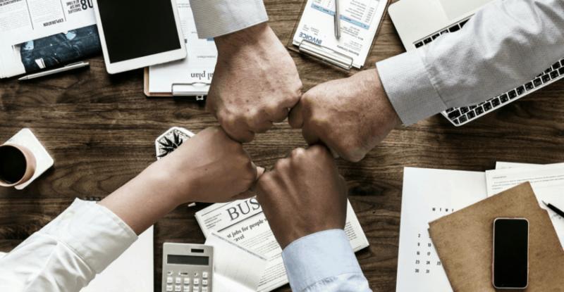 Financing Plan